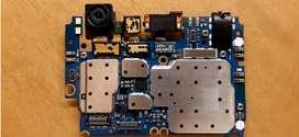Original PCB for SALE !! Motherboard (100% original)
