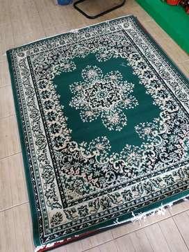 Grosir murah meriah karpet shafira