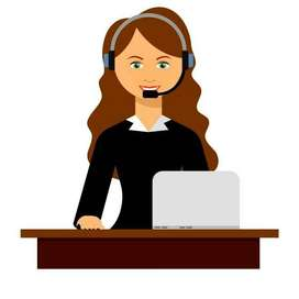 HIRING FOR TALLY VOICE