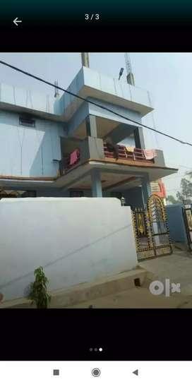3manzeel flat 85lakh me bhechana hai