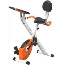 Alat Fitnes X Bike TL 920