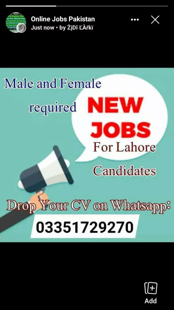 Job,s available 0