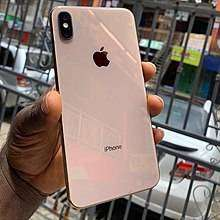 Iphone Xs price drop offer Upto 65% Off