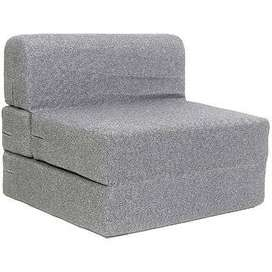 Brand New Sofa Cum Bed ALL SIZES AVAILABLE