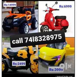 Kids battery operated bike car jeep BEST wholesale PRICE