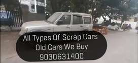 All/Unsued/Scrap/Cars/We/Buy/any/Carss
