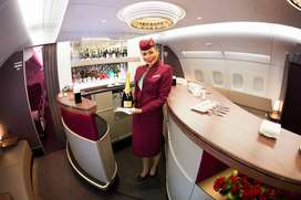 Airlines job