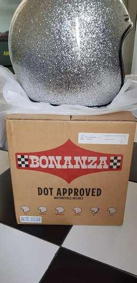 Helmet Biltwell Bonanza