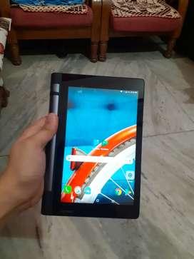 Lenovo Yoga Tablet 3 8