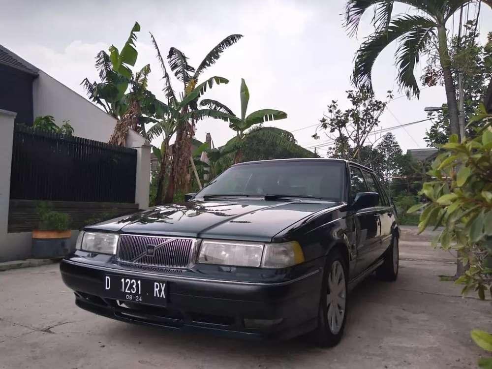 960 ROYAL 1996 rare item