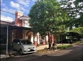 Disewakan Rumah TInggal Tanjung Bunga Makassar
