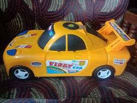 Toy newmodel price 100rs ,110rs,120rs,140rs,250