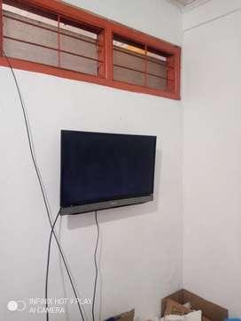 Jual pasang bracket tv led,lcd
