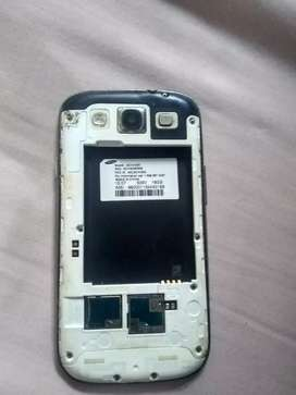 Samsung S3 mother board 1500