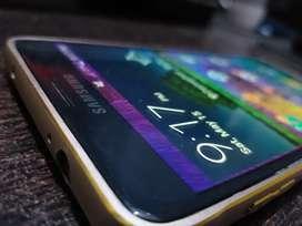 Samsung Galaxy Note4 4G