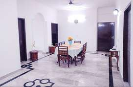 3 BHK Fully Furnished Flat for rent in Sector 105 for ₹45000, Noida