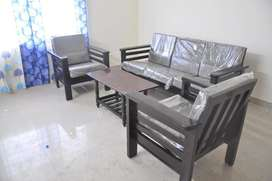 Private Room Available in Kukatpally for Boys-19265