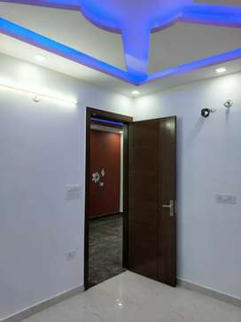 3BHK in 44 lacs