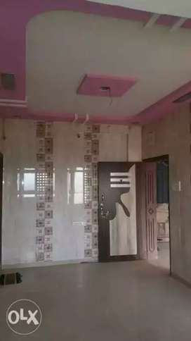 1bhk flate for sell