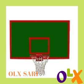 Papan Pantul Basket Tbl-22 harga promo