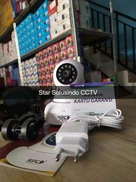GRATIS PEMASANGAN BANDAR CCTV