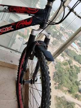 Firefox bike for sale
