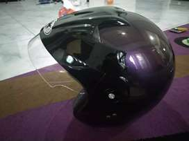 Helm INK. Size M.