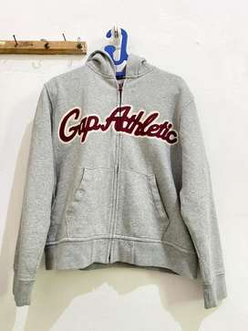 GAP Sweaters Hoodie size XS