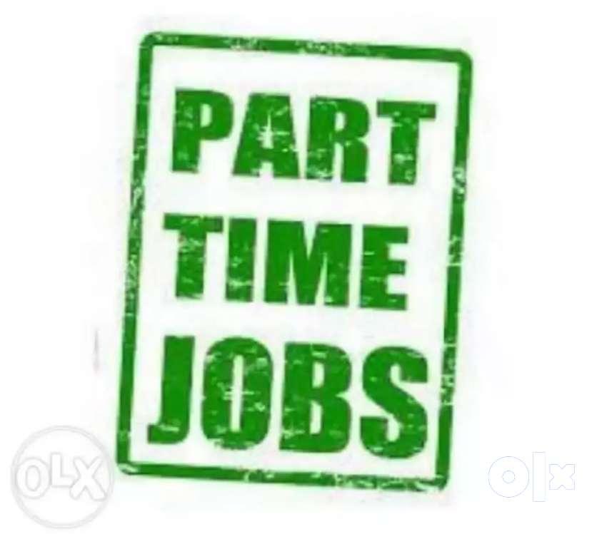 Offline  jobs for student 0