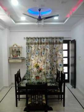 3 bhk flat available for rent