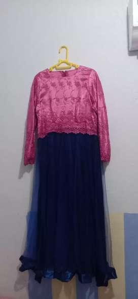 Kebaya/Dress Untuk acara Formal