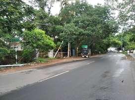 ചേവായൂർ 11 സെന്റ്, നിസ്സാൻ ലോറി സൈറ്റ്, സെന്റിന് 10 ലക്ഷം