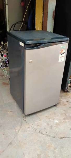 Refrigerator & washing machine repairing & service