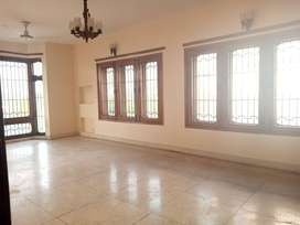 g11 30*60 upper portion for rent other option are available in CDA sec