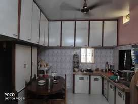 Best house for sell near highway Kala lawn masala