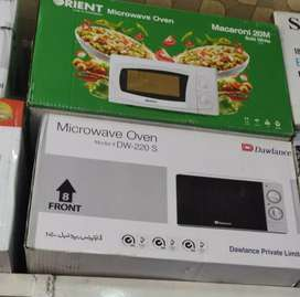 Oven microwave sale 9000