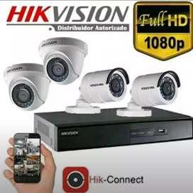 Leuwidamar Lebak Kabupaten pemasangan CCTV terbaik
