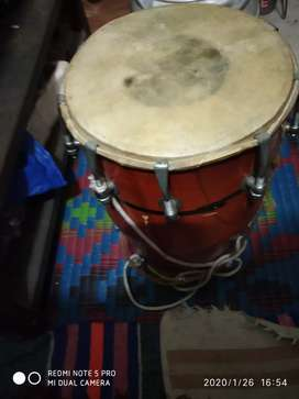 Dholak for Home use