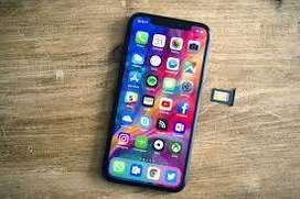 i phone all models available on best price are cash  on delivery home
