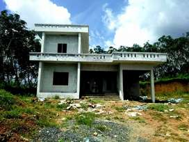 House for sale in muyyam