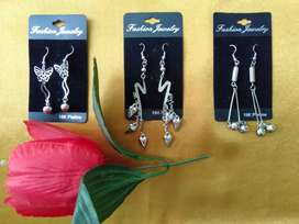 Anting2 (A5) favorit
