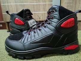 Aerostreet AP Boots