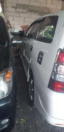 Kijang Inova 2.0 bensin