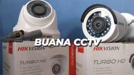 CCTV MURMER HIGH QUALITY HARGA TERJANGKAU