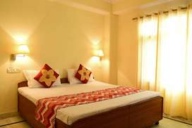 3 Bhk fully furnished Flat For Sale at Bharari Shimla HP