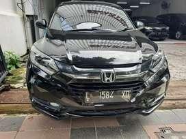 Honda HRV Prestige Matic ( 2016 )