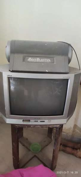 Two TV | Urgent Sell