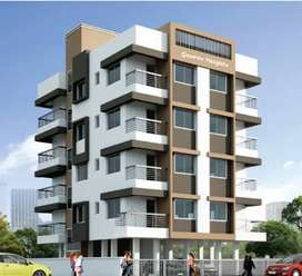 Gajularamaram Ready to Move flats