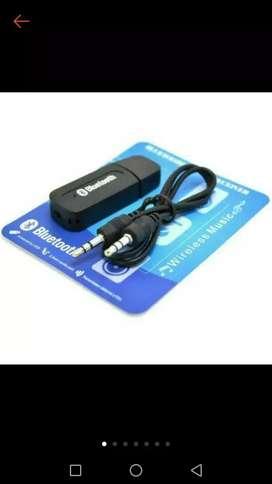 Murah USB Bluetooth Reciver