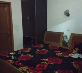 Defence Jami Comm 1 Bed Apartments Available For Rent